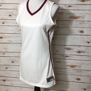Nike Jersey Dress size large